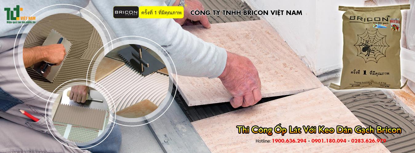 Kích thước thiết kế Banner Quảng Cáo