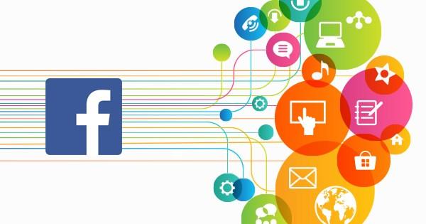 dịch vụ viết bài Facebook
